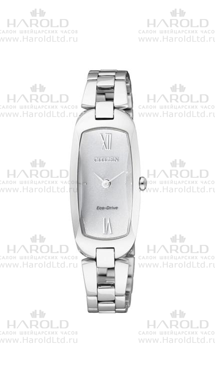 Citizen Elegance EX1100-51A