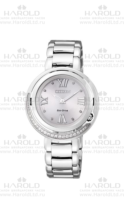 Citizen Elegance EX1120-53X