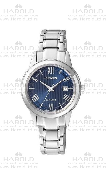 Citizen Eco-Drive FE1081-59L