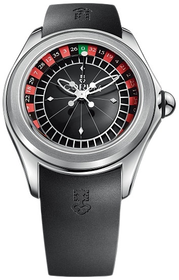 Corum Bubble L082-02958