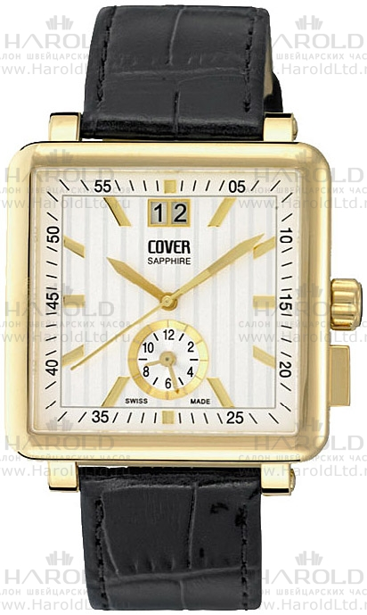 Cover Co111 Dual Time Co111.PL2LBK