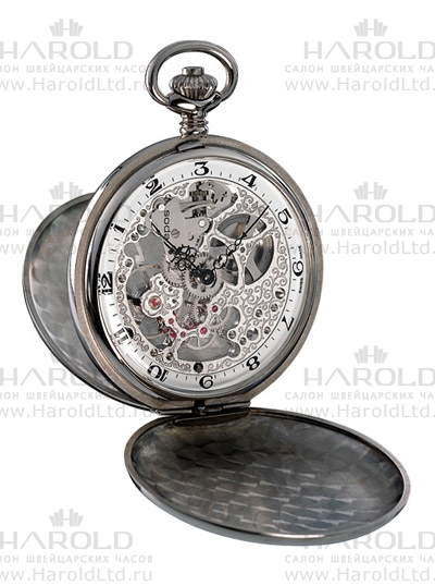 Epos Pocket Watch EP-2078.185.29.30.00