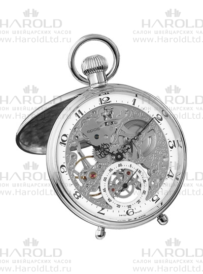 Epos Pocket Watch EP-2166.185.29.30.00