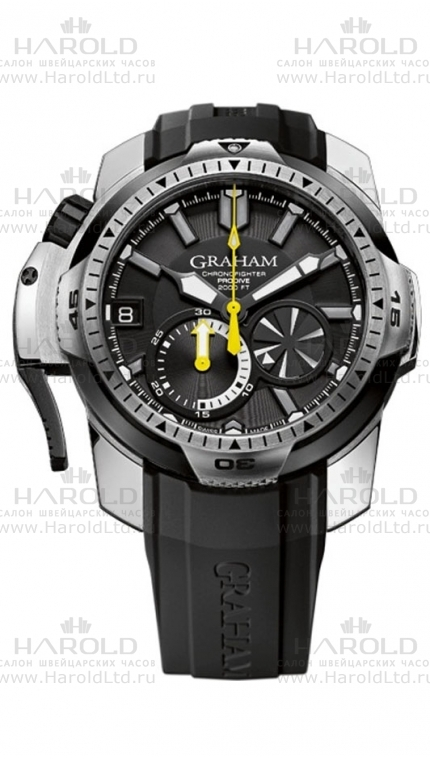 Graham Oversize%20diver-prodive Grand Chronographe Authentique-01