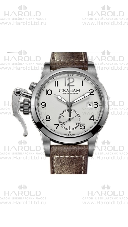 Graham Chronofighter%201695 Retour