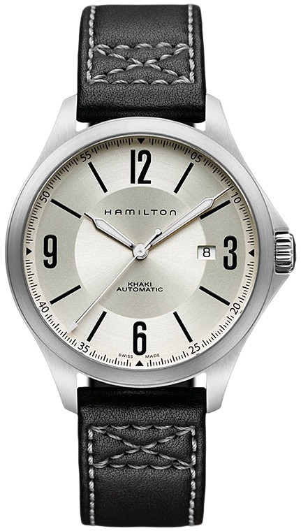 Hamilton Khaki%20aviation H76665725