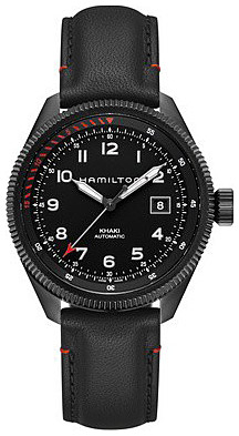 Hamilton Khaki Aviation H76695733