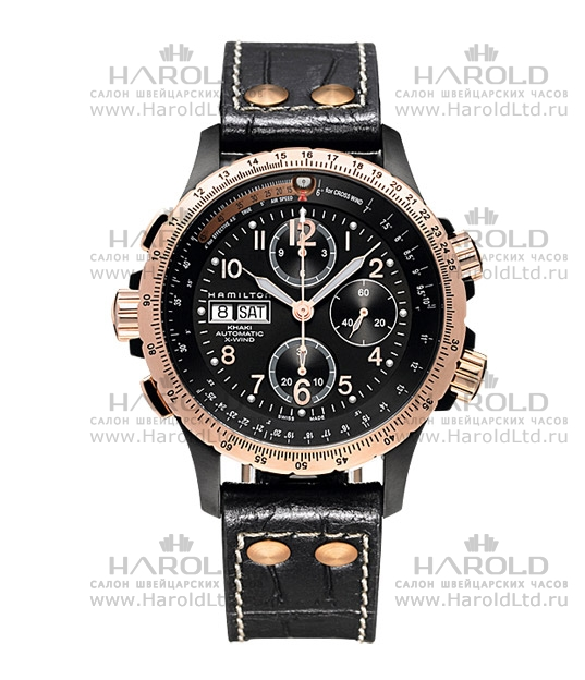 Hamilton Khaki%20aviation H77676733