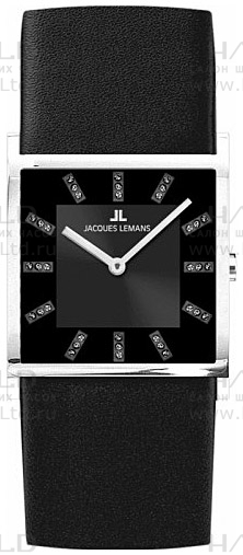 Jacques Lemans La Passion 1-1230A