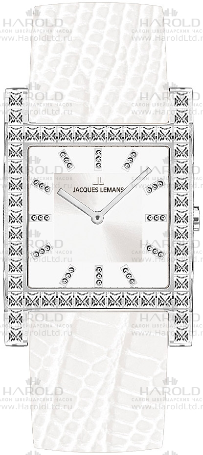 Jacques Lemans La Passion 1-1254B