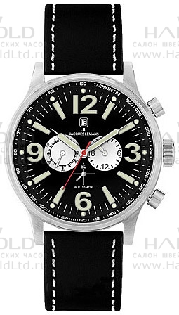 Jacques Lemans Sports 1-1366A