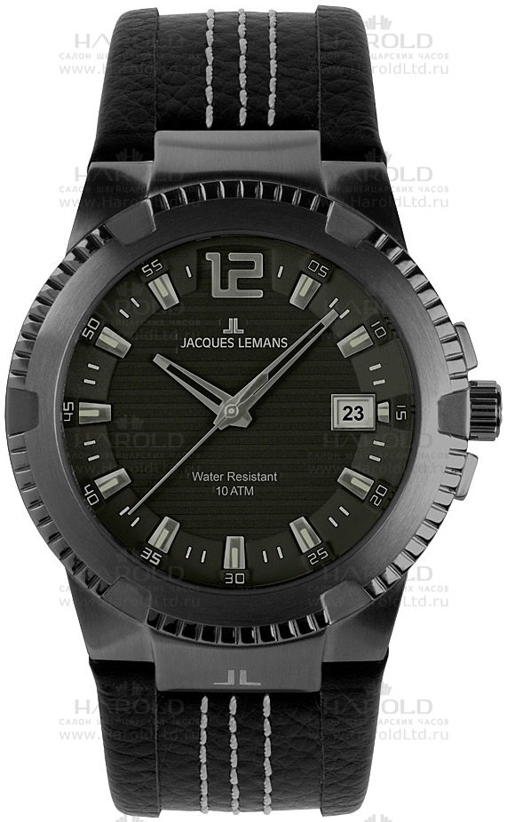 Jacques Lemans Sports 1-1454M
