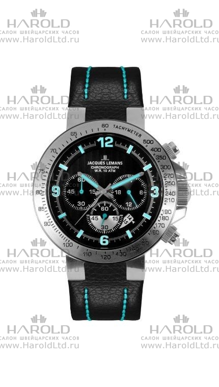 Jacques Lemans Sports 1-1485I