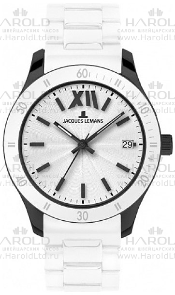 Jacques Lemans Sports 1-1622P