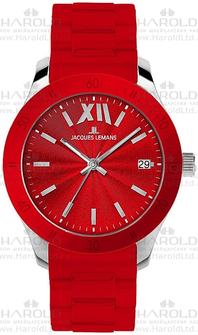 Jacques Lemans Sports 1-1623D