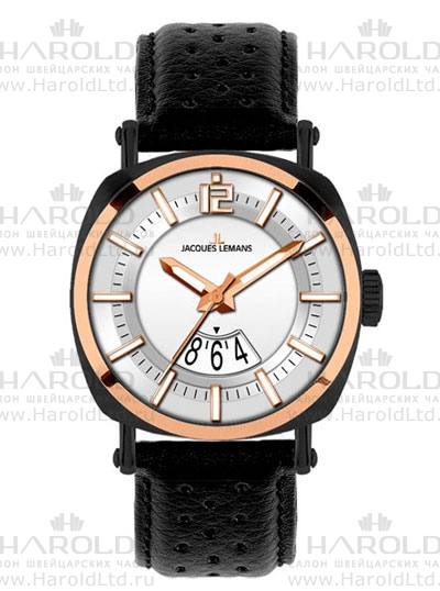 Jacques Lemans Sports 1-1740F