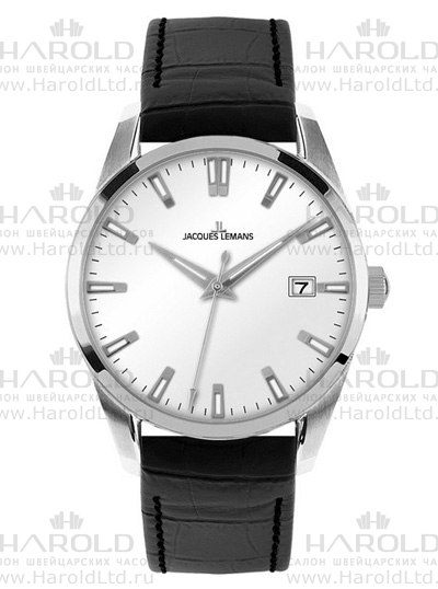 Jacques Lemans Sports 1-1769D