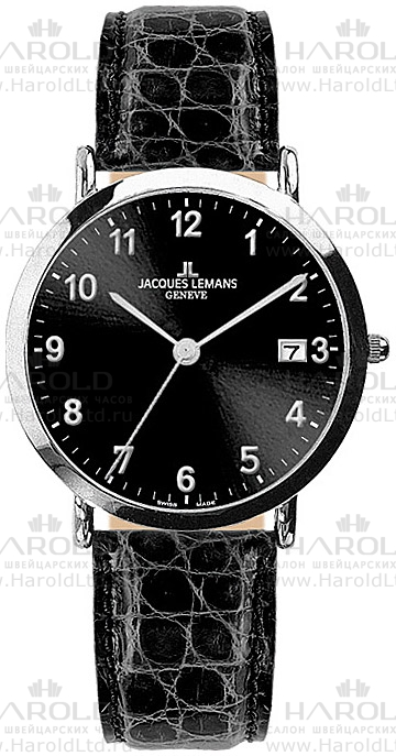 Jacques Lemans Baca G-146A