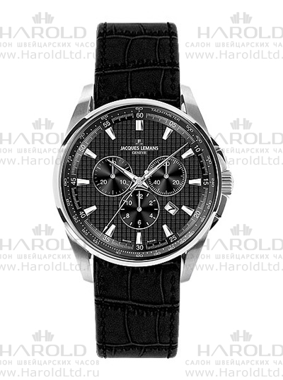 Jacques Lemans Tempora G-188A