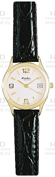 Kolber Passion K41331061