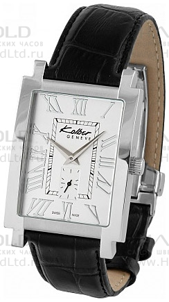 Kolber Passion K7065105000