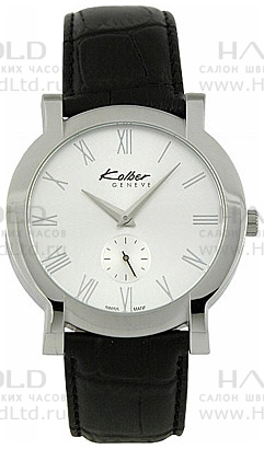 Kolber Passion K7069105000