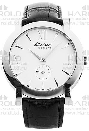Kolber Passion K7069106100