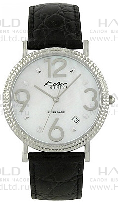 Kolber Passion K8021186001