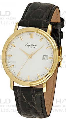 Kolber Passion K81271052