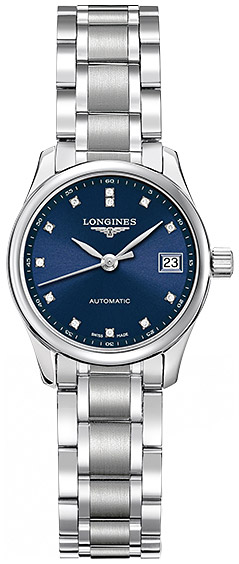 Longines Master%20collection L2.128.4.97.6
