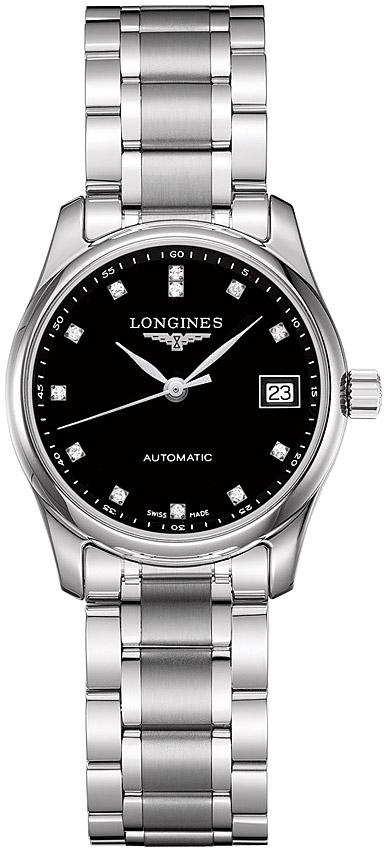 Longines Master%20collection L2.257.4.57.6