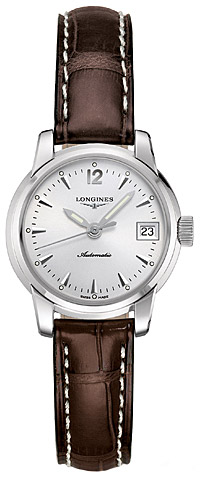 Longines Saint-Imier Collection L2.263.4.72.0