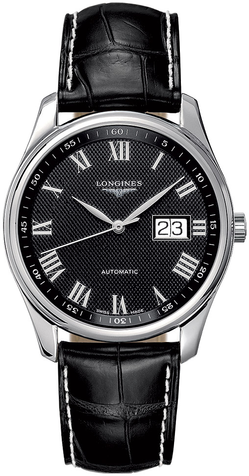 Longines Master Collection L2.648.4.51.7