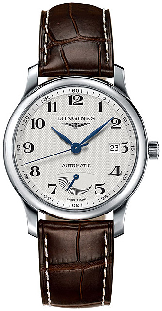 Longines Master Collection L2.708.4.78.3