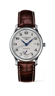 Longines Master Collection L2.708.4.78.5