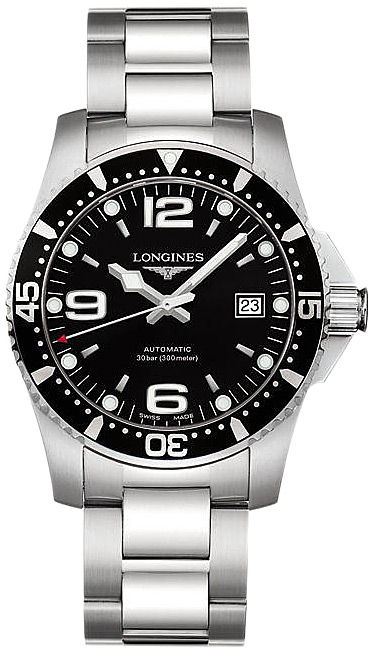 Longines Hydro%20conquest L3.642.4.56.6