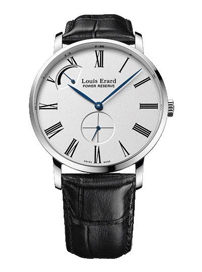 Louis Erard Excellence 53230AA11