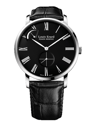 Louis Erard Excellence 53230AA12