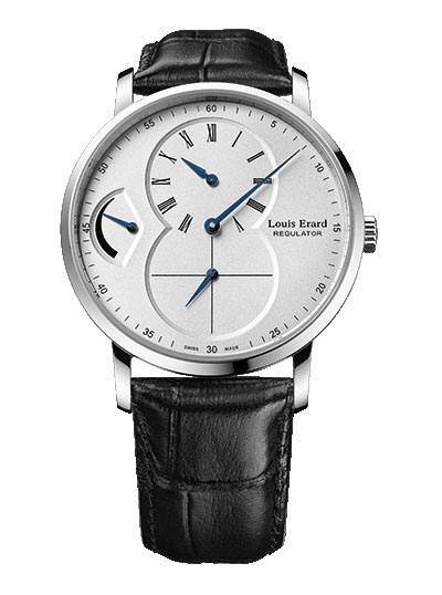 Louis Erard Excellence 54230AA01