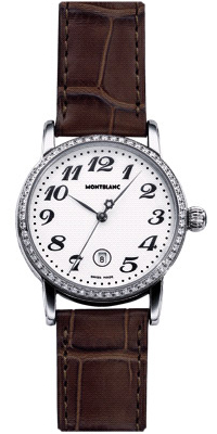Montblanc Star Collection 101557