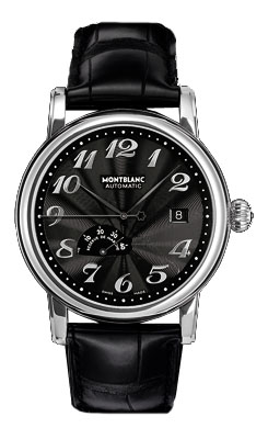 Montblanc Star%20collection 101558