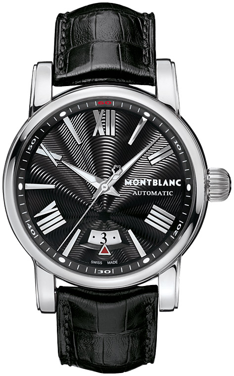 Montblanc Star Collection 102341
