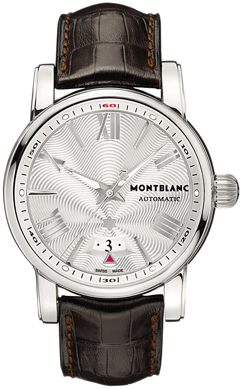 Montblanc Heritage%20spirit%20collection 102342