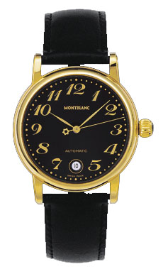 Montblanc Star Collection 102346