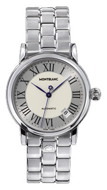 Montblanc Star Collection 102368