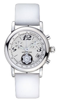 Montblanc Star Collection 102623