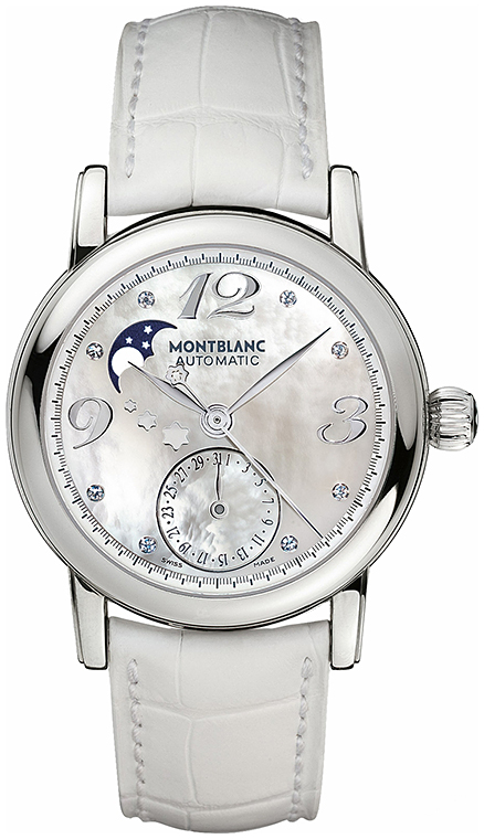 Montblanc Star Collection 103111