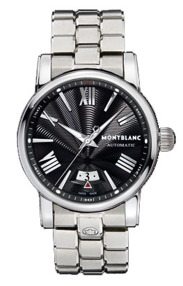 Montblanc Star%20collection 104255
