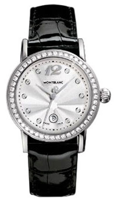 Montblanc Star Collection 104263