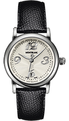 Montblanc Star Collection 104289